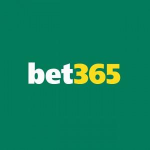 Bet365_logo