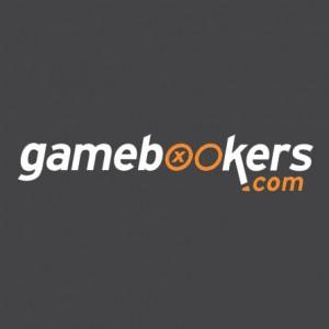 Gamebookers_logo