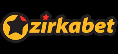 Букмекерская контора Zirkabet